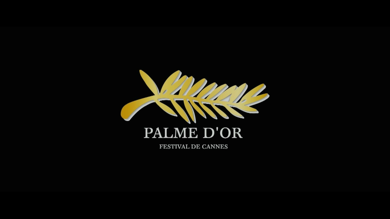 Palma d'Oro Cannes
