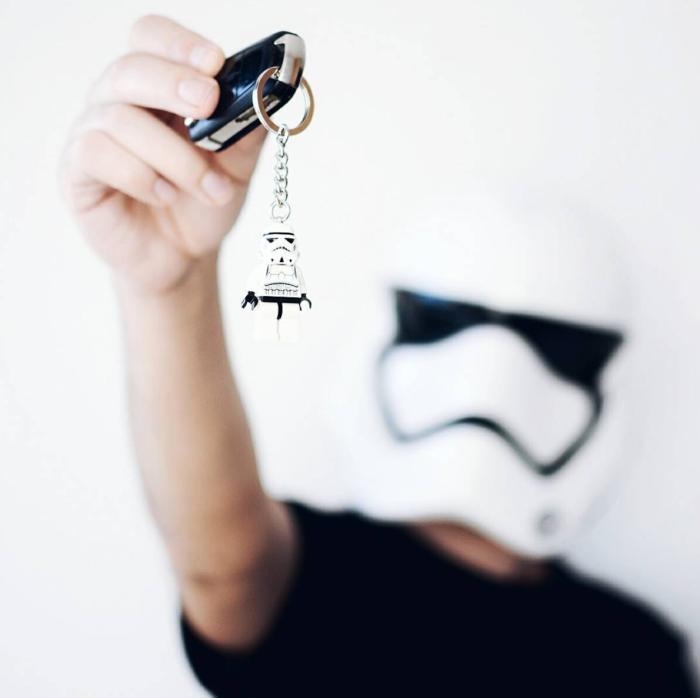 Troopers Daily/Instagram