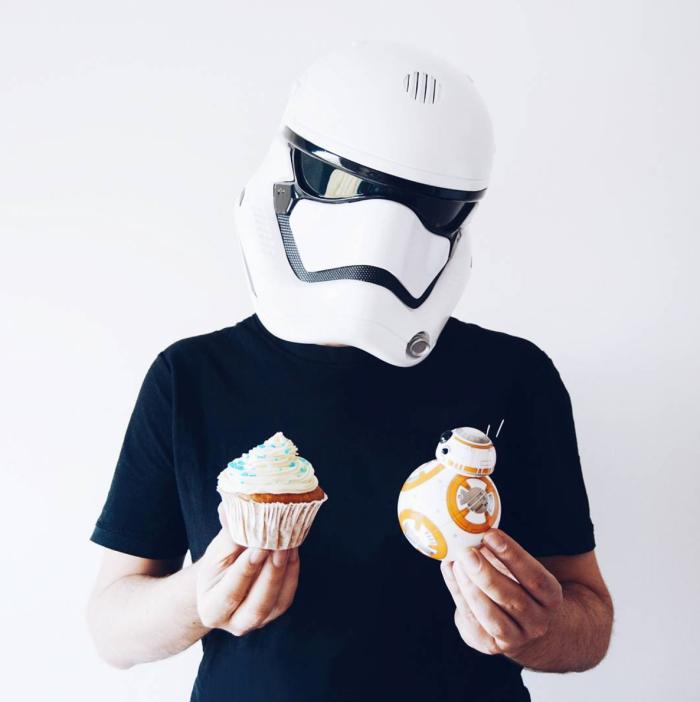 Troopers Daily (Instagram)