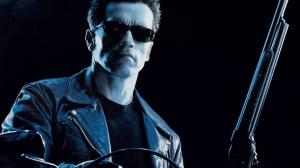 Terminator 2 (Penta Film)