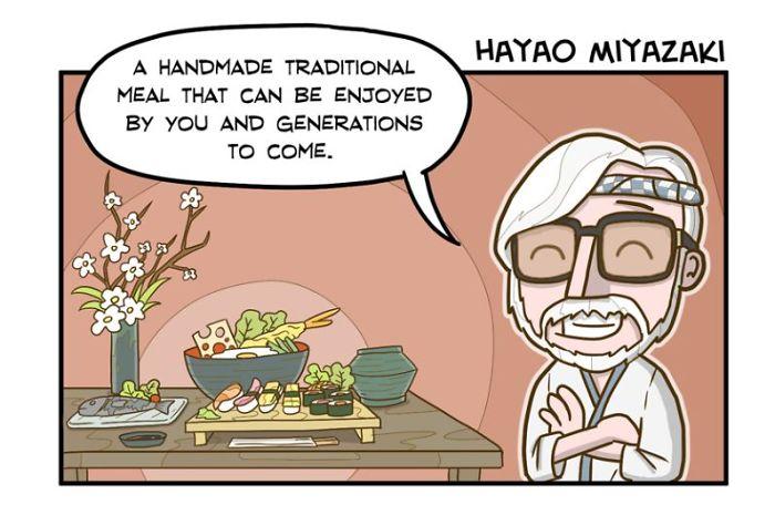 Hatao Miyazaki (Cheeklicious)