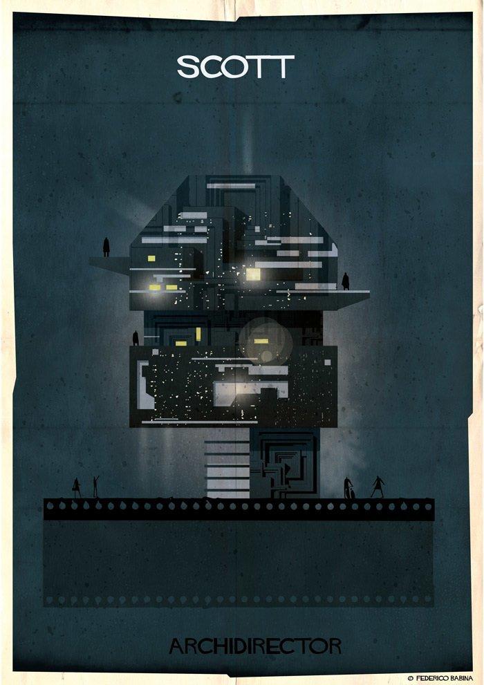 Ridley Scott (federicobabina.com)