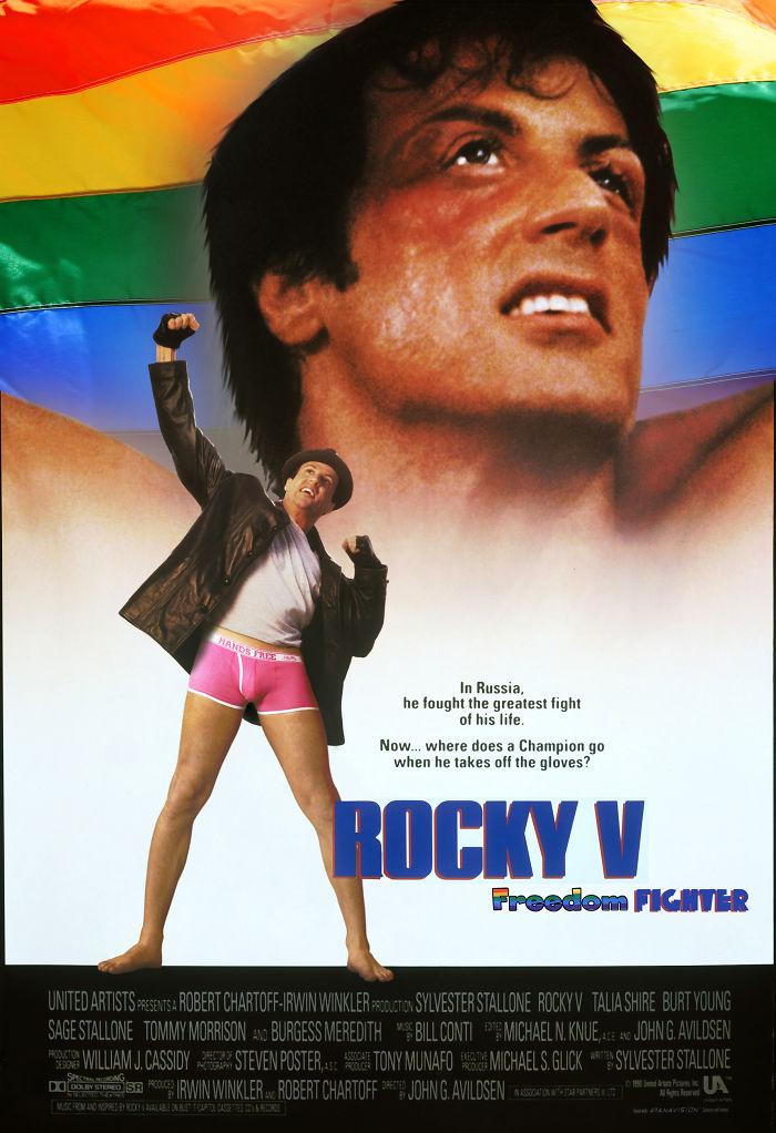 Rocky (designcrowd.com)
