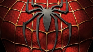 Spider-Man (Marvel)