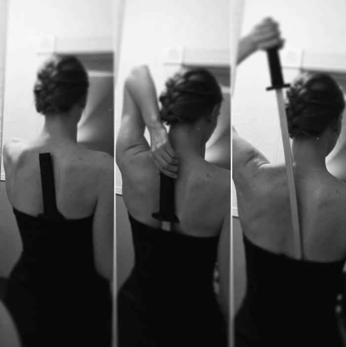 #WWgotyourback (Tabula Rasa/Instagram)