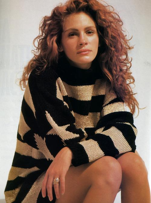 Julia Roberts - 1989 (losangelesdream.com)