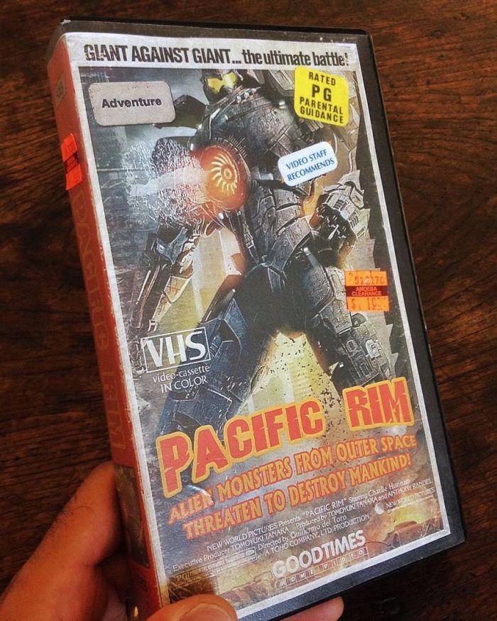 Pacific Rim (Steelberg)