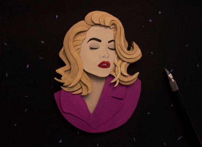 Rita Ora (Etsy)