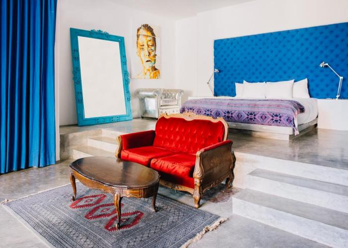 Casa Malca (casamalca/Instagram)