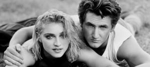 Madonna e Sean Penn (losangelesdream.com)