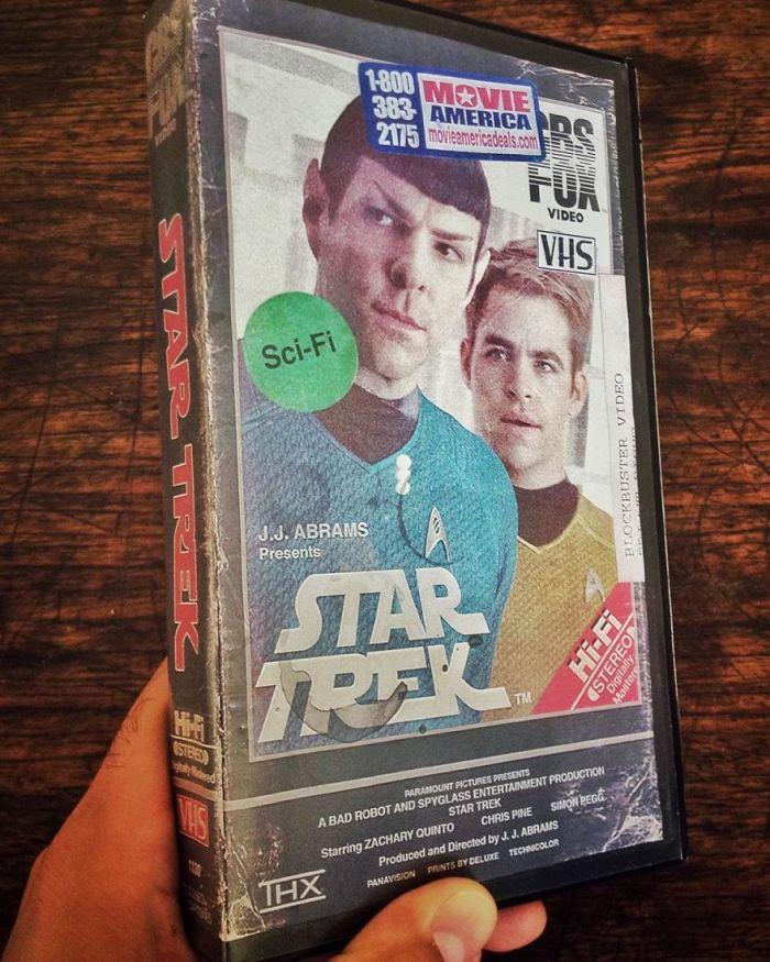 Star Trek Beyond (Steelberg)