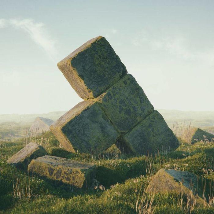 Tetris (Filip Hodas)