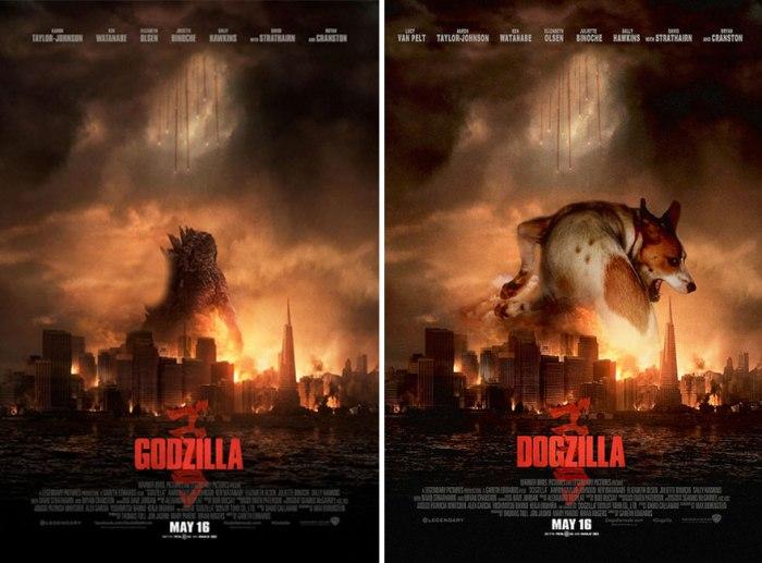 Godzilla (IamIrene/Imgur)