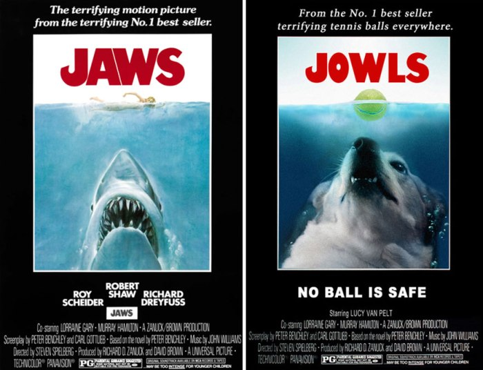 Jaws (IamIrene/Imgur)