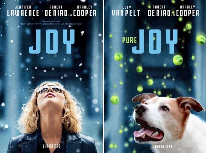 Joy (IamIrene/Imgur)