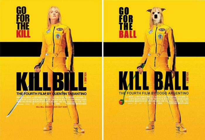 Kill Bill Vol.1 (IamIrene/Imgur)