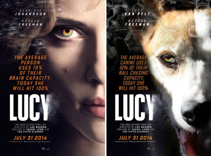 Lucy (IamIrene/Imgur)