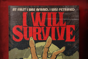 I Will Survive (Butcher Billy)