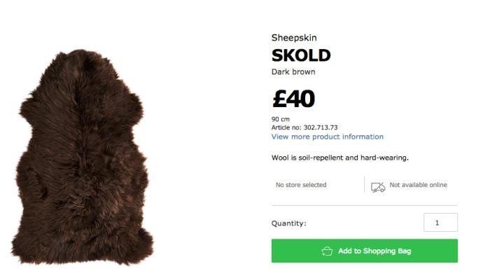 Skold (Ikea)