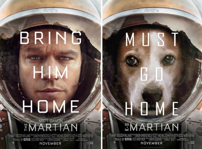 The Martian (IamIrene/Imgur)