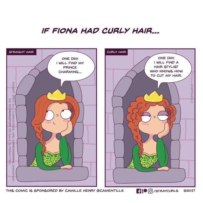 Fiona (Straycurls)