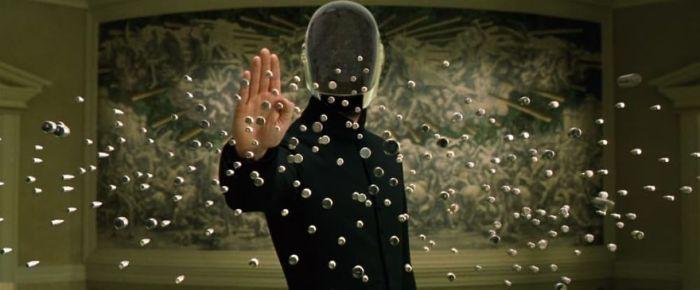 Matrix (robadagrafici.net)