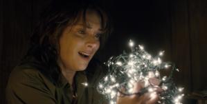 Winona Ryder (Stranger Things/Netflix)