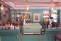 Café Congreso (Instagram)