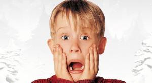 Kevin McCallister/Macaulay Culkin (20th Century Fox)
