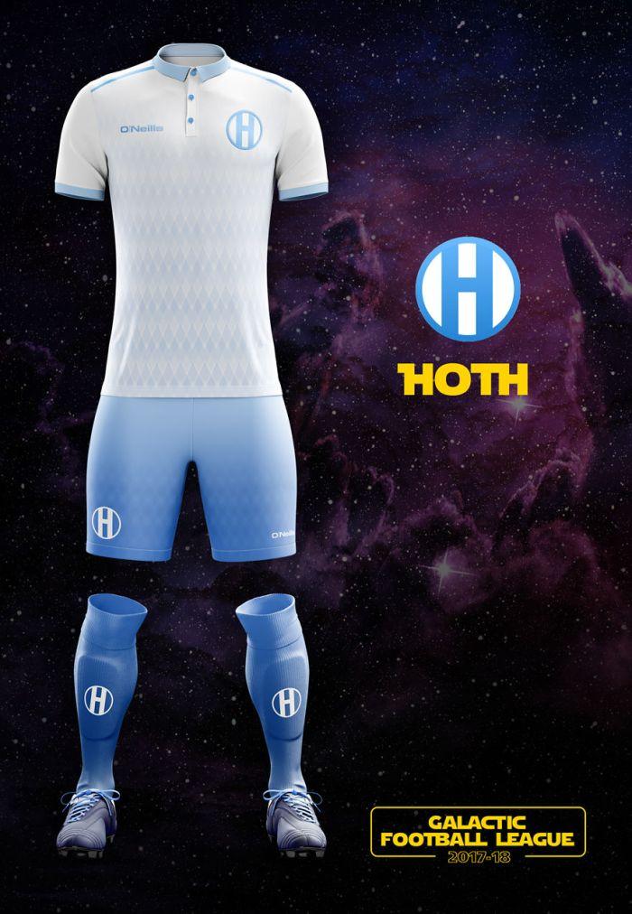 Hoth (Philip Slattery)