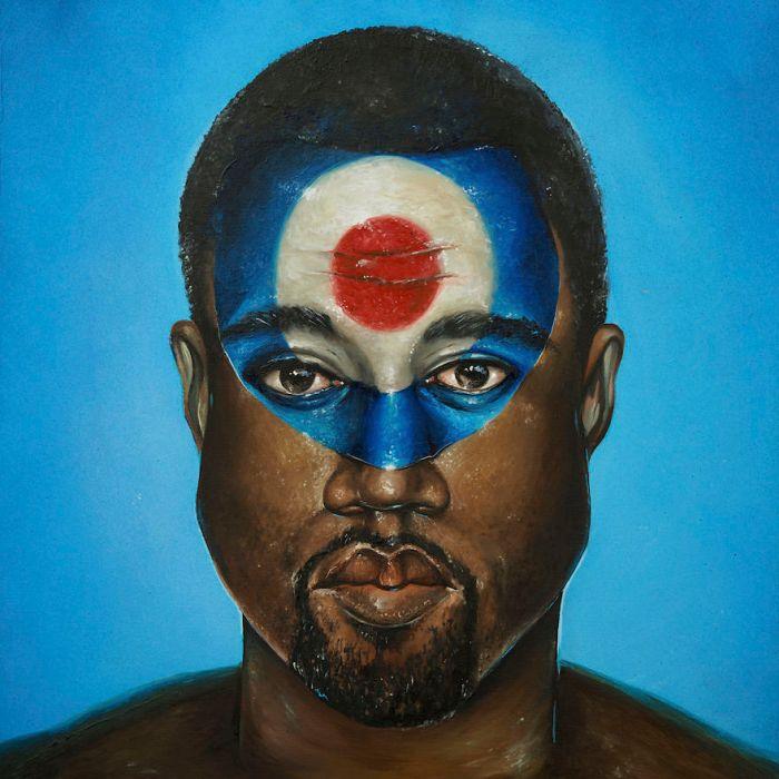 Kanye Who? (cold-studio)