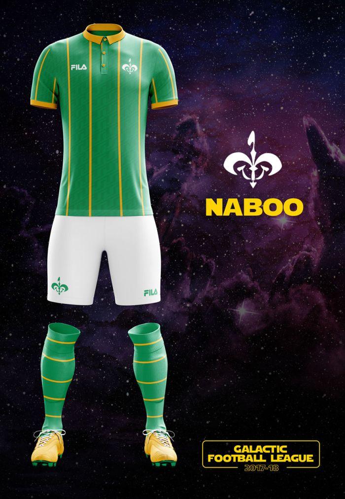 Naboo (Philip Slattery)