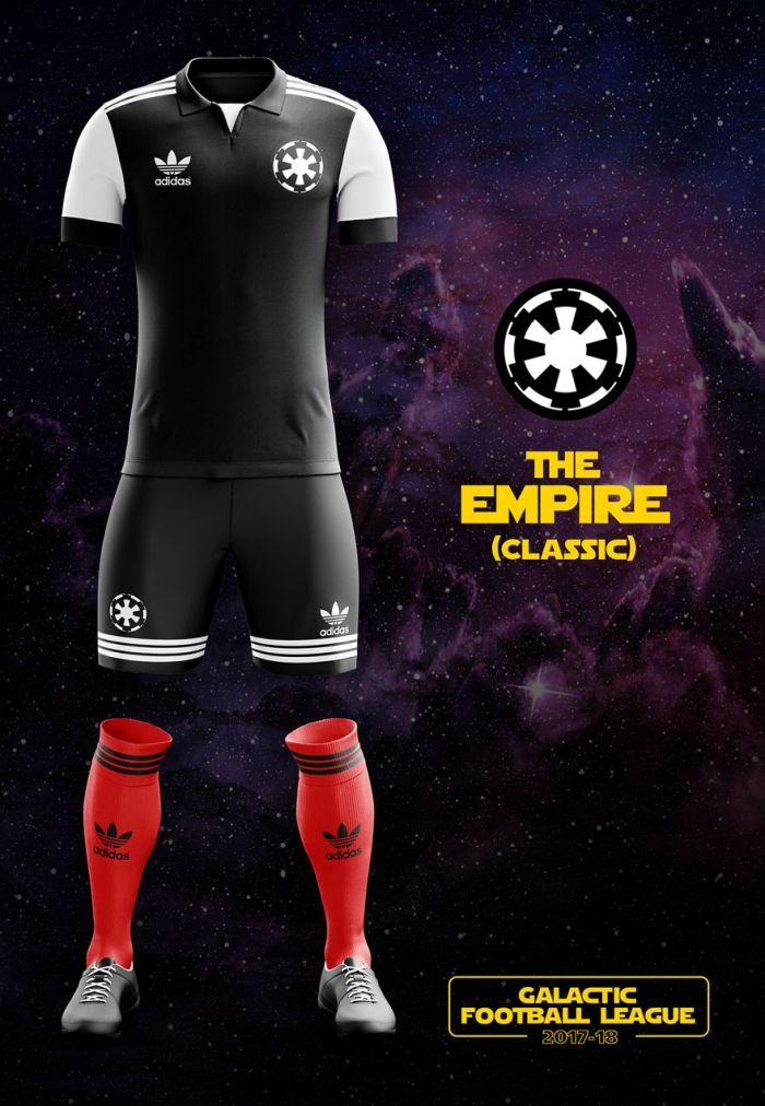 The Empire (Philip Slattery)