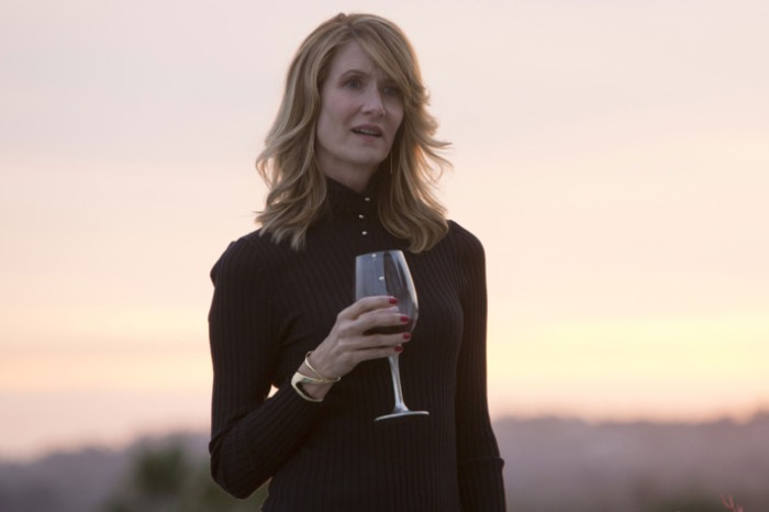 Laura Dern (Big Little Lies)