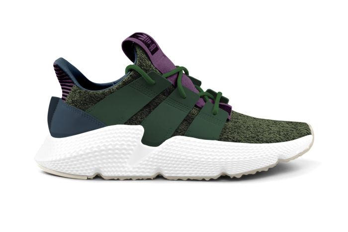 Prophere Cell/Adidas (What Drops Next/Instagram)