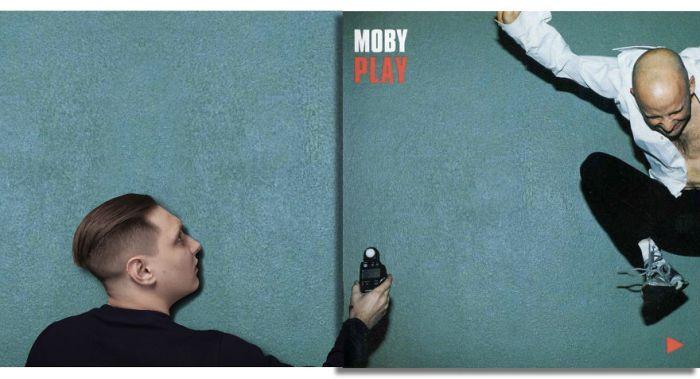 Moby/Play - 1999 (Igor Lipchanskiy)