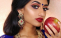 Biancaneve (Hamel Patel)