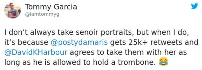 Tommy Garcia/Twitter