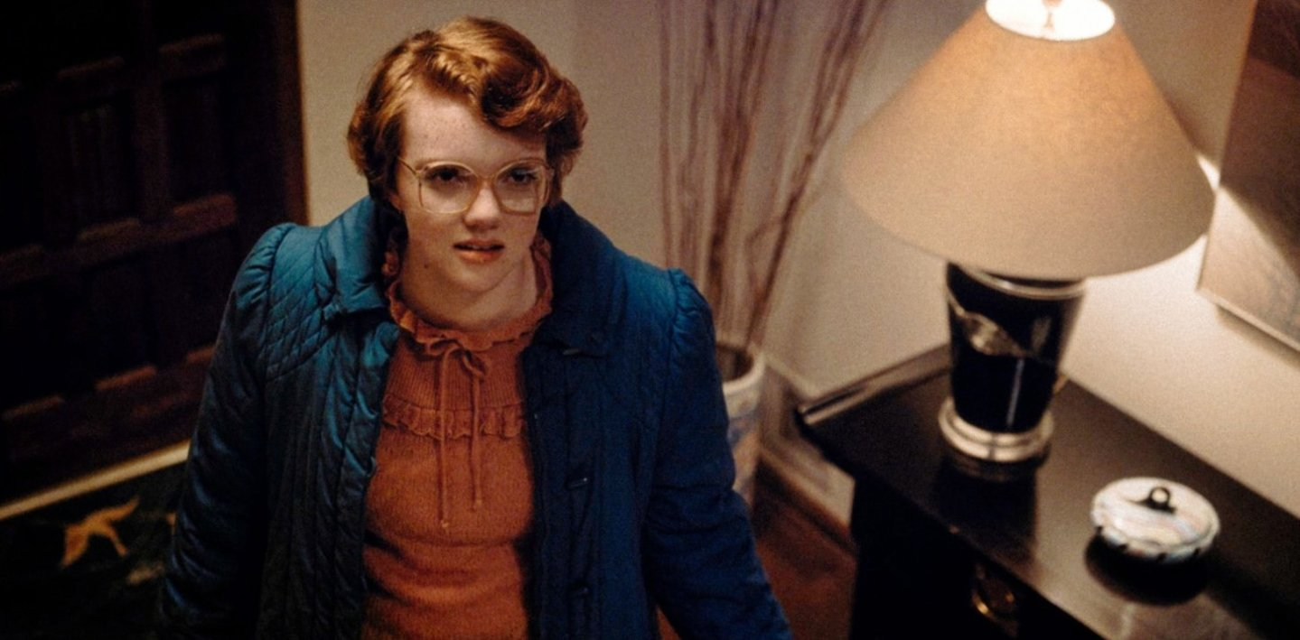 Barb (Stranger Things/Netflix)