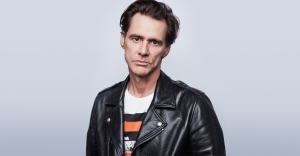 Jim Carrey (Maarten de Boer/Contour by Getty Images)