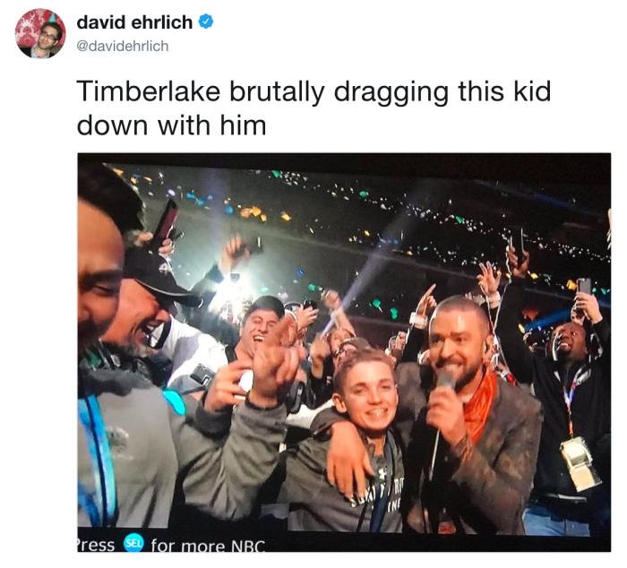 Davidehrlich/Twitter