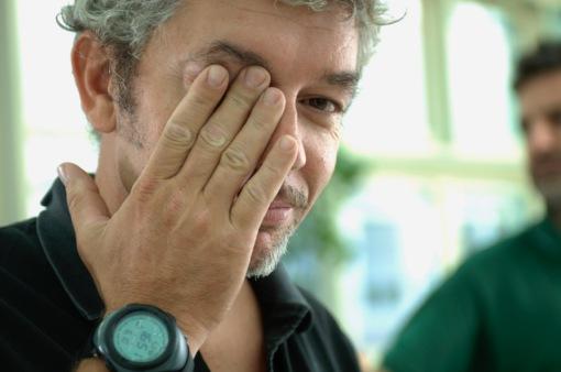 Gian Filippo Corticelli