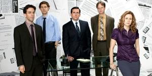 The Office (NBC)