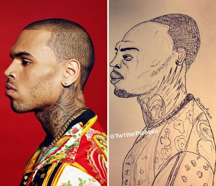 Chris Brown (Tw1tterPicasso)