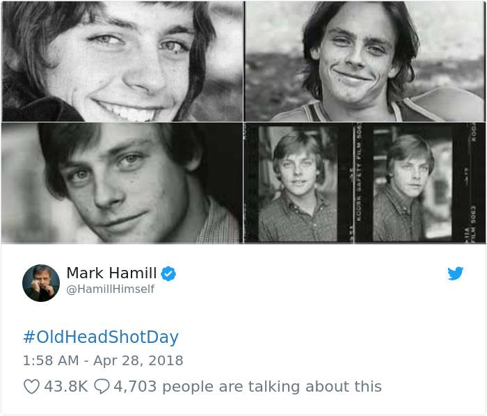 Mark Hamill (Twitter)