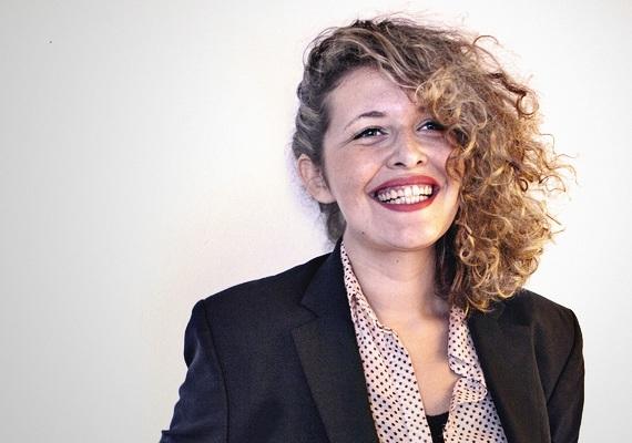 MIGLIOR SCENEGGIATURA: Meryem Benm'Barek (Sofia)