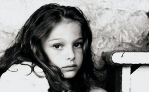 Natalie Portman (Instagram)