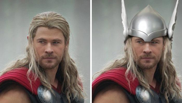 Thor (Looper)