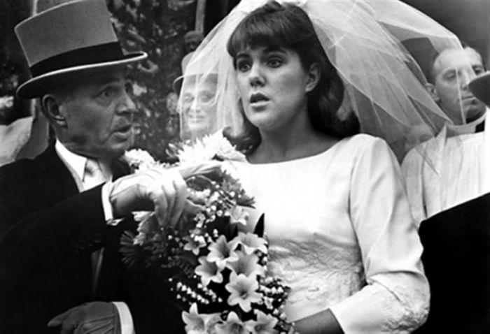 Georgy Girl - 1966