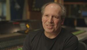 Hans Zimmer (EA Sports)